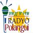 DWJJ 97.9 RADYO POLANGUI