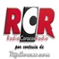 RCR 750 - Venezuela  (cortesia www.RadioNeXX.com)