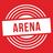 Arena | Pioneers Festival 2016