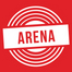 Arena | Pioneers Festival 2015