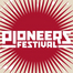 Trailblazers Track | Pioneers Festival