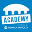 Academy | Pioneers Festival 2015