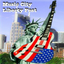 Music City Liberty Fest