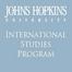 JHU International Studies