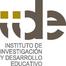 UABC-TV-IIDE