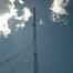 fm89.5 solyverde