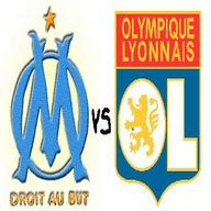 lyon vs marseille live streaming. Black Bedroom Furniture Sets. Home Design Ideas