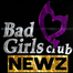 Bad Girls Club 11 Episode 4 Pt 1