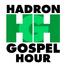 HADRON GOSPEL HOUR EMERGENCY STREAM