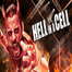 WWE Hell in A Cell PPV Live 720p HD  @ HQ-zone.inf