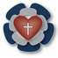 ILT Word at Work Courses for Congregations