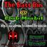 The Bass Bin