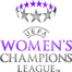 UEFA Women's Champions League Season 2012-2013