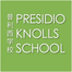 Presidio Knolls School recorded live on 10/31/13 at 10:19 AM PDT