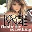 Rachele Lynae Livestream July 8, 2013