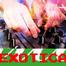 exoticatv