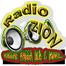 RadioZion