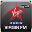 VIRGIN RADIO 98.9 MIX AGUSAN
