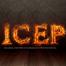 ICEP Miami | Church