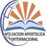 Afiliacion Apostolica Internacional