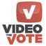 Video The Vote