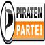 Piraten Niederbayern - Streaming