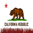 CaliforniaRedublic