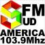 Fm Sud America