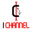 THE I CHANNEL AKA THE INTELLIGENCE CHANNEL 1