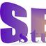 SBN Studio Ustream