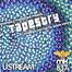 Tapestry EDM