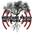HeritageRadioNetwork