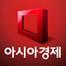 스포츠투데이TV