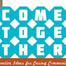 Come Together 14-11-2013