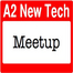 Ann Arbor New Tech Meetup