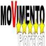 http://ustream.com/channel/Movimento5stellePortici