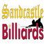 Sandcastle Billiards