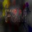 VontyMusic  on DHW 2012!!! LIVE