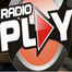 Radioplayenvivo