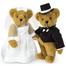 Bojarski Wedding
