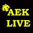 aek-live.gr 21
