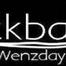 KickbackWenzdayz