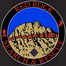 Red Rock SAR Team Meetings