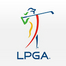 LPGA HSBC Women's Champions 2013