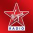 VIRGiN RADIO 989 ROSARIO