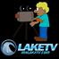 LAKE TV - Lake of the Ozarks - Live Channel
