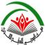 قناة سيف اليعربي للإعلام المدرسي