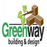 Greenway Building & Design