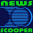 Newsscooper Live!
