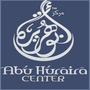 Abu Huraira Live Video Broadcast